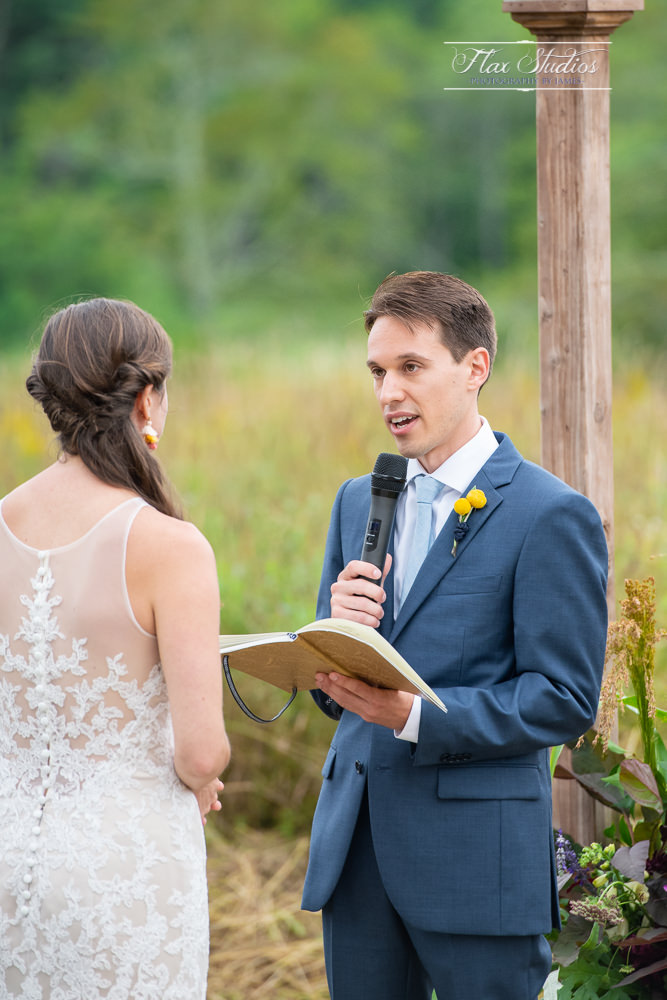 Harmony Hill Farm Wedding Photographers-46.jpg