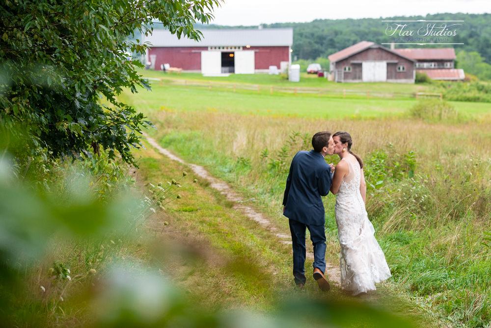 Harmony Hill Farm Wedding Photographers-56.jpg