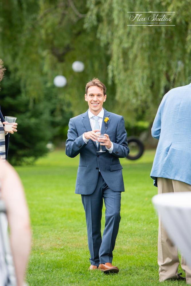 Harmony Hill Farm Wedding Photographers-62.jpg