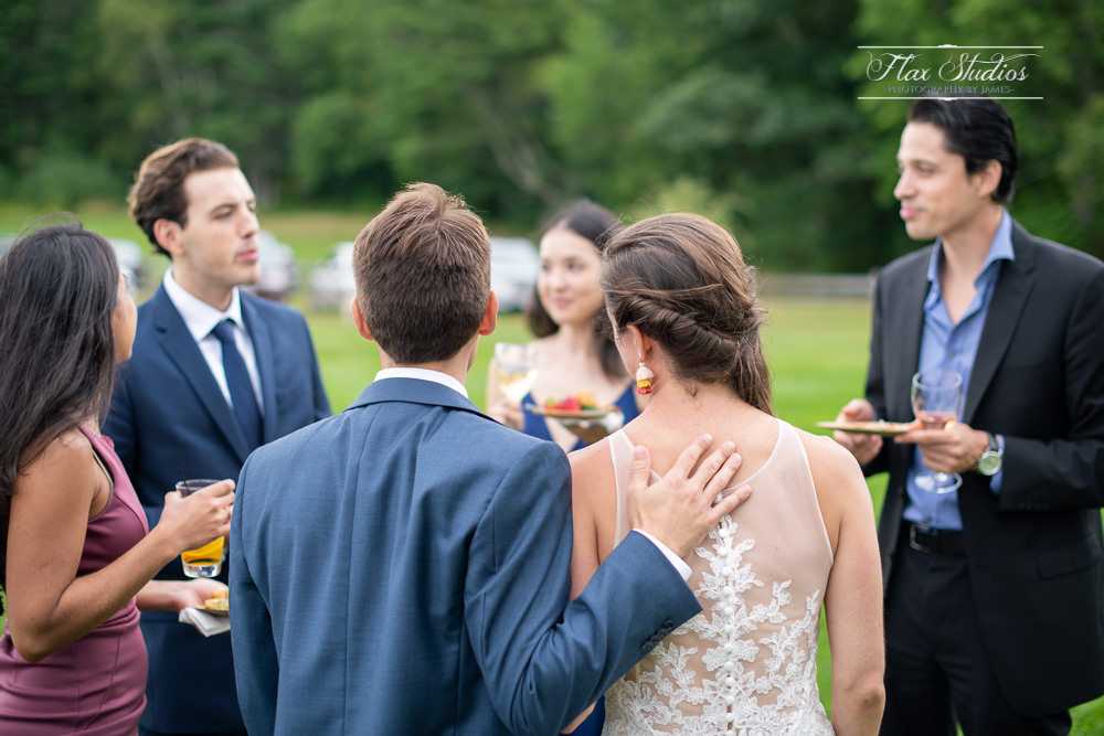 Harmony Hill Farm Wedding Photographers-70.jpg