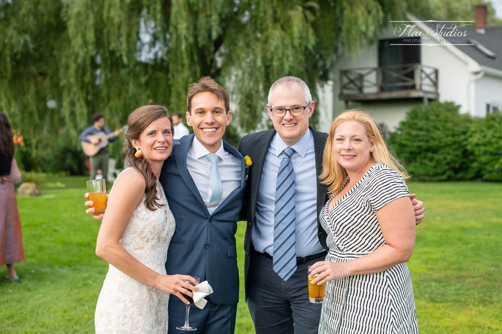Harmony Hill Farm Wedding Photographers-75.jpg