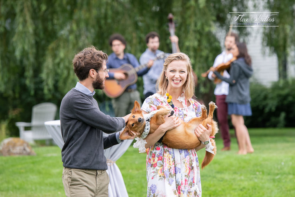 Harmony Hill Farm Wedding Photographers-81.jpg