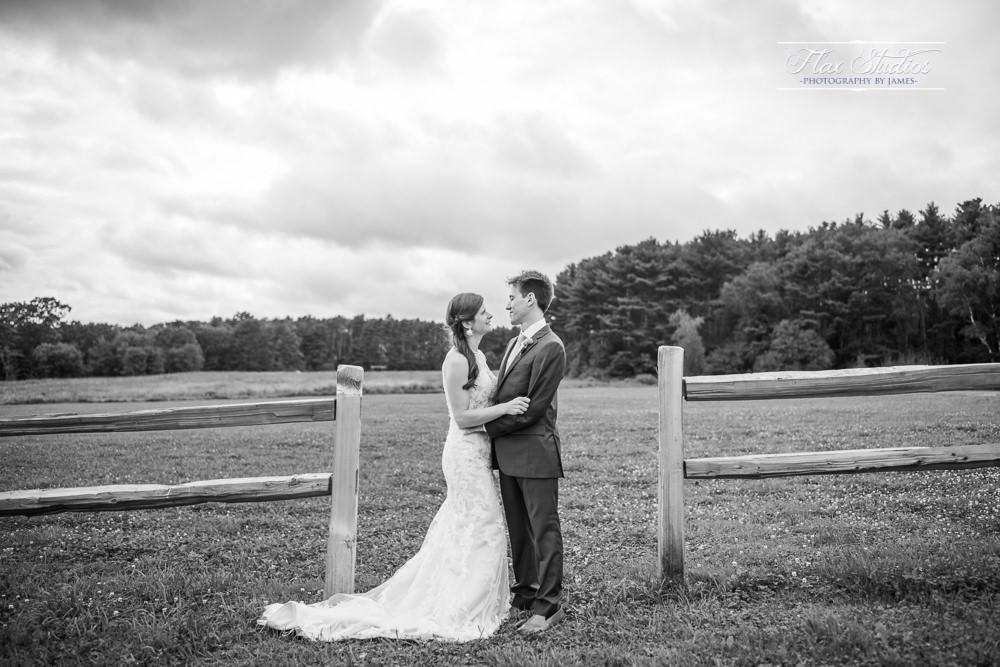 Harmony Hill Wedding Barn Flax Studios