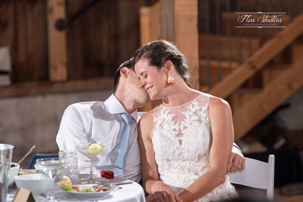 Harmony Hill Farm Wedding Photographers-85.jpg