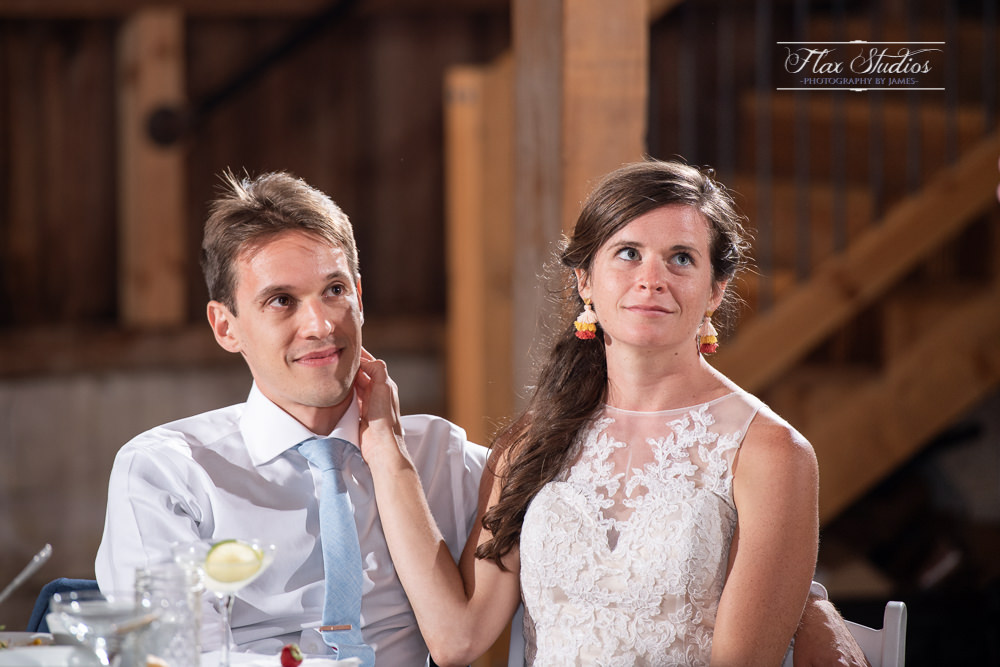 Harmony Hill Farm Wedding Photographers-86.jpg