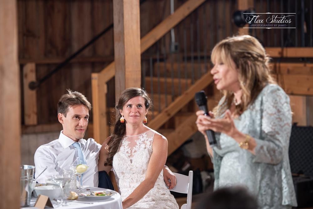 Harmony Hill Farm Wedding Photographers-90.jpg