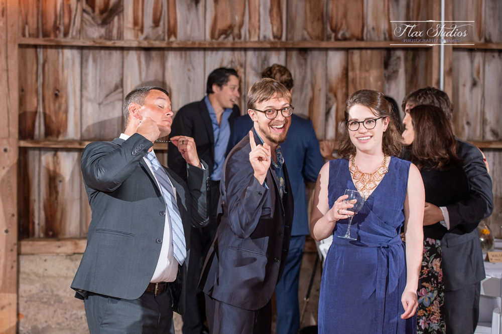 Harmony Hill Farm Wedding Photographers-119.jpg