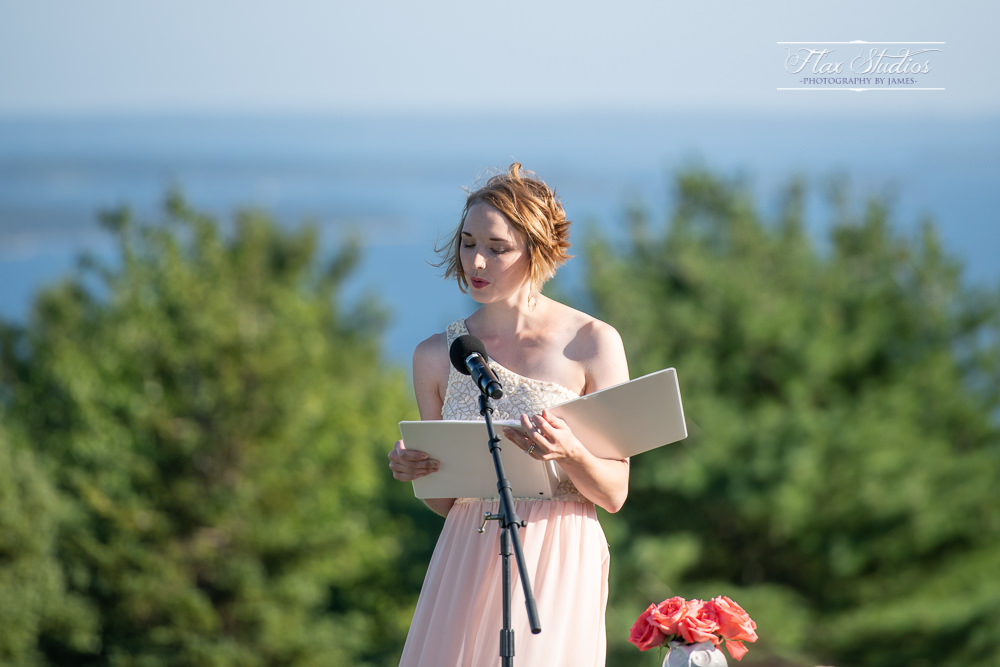 Point Lookout Maine Wedding Photographers-55.jpg
