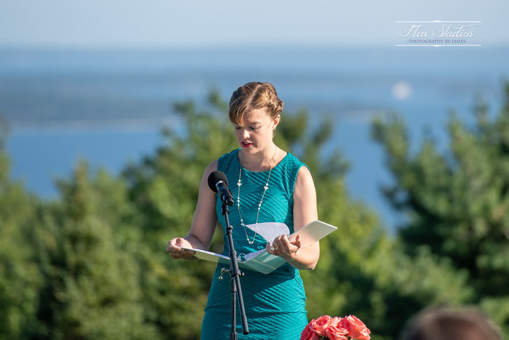 Point Lookout Maine Wedding Photographers-56.jpg