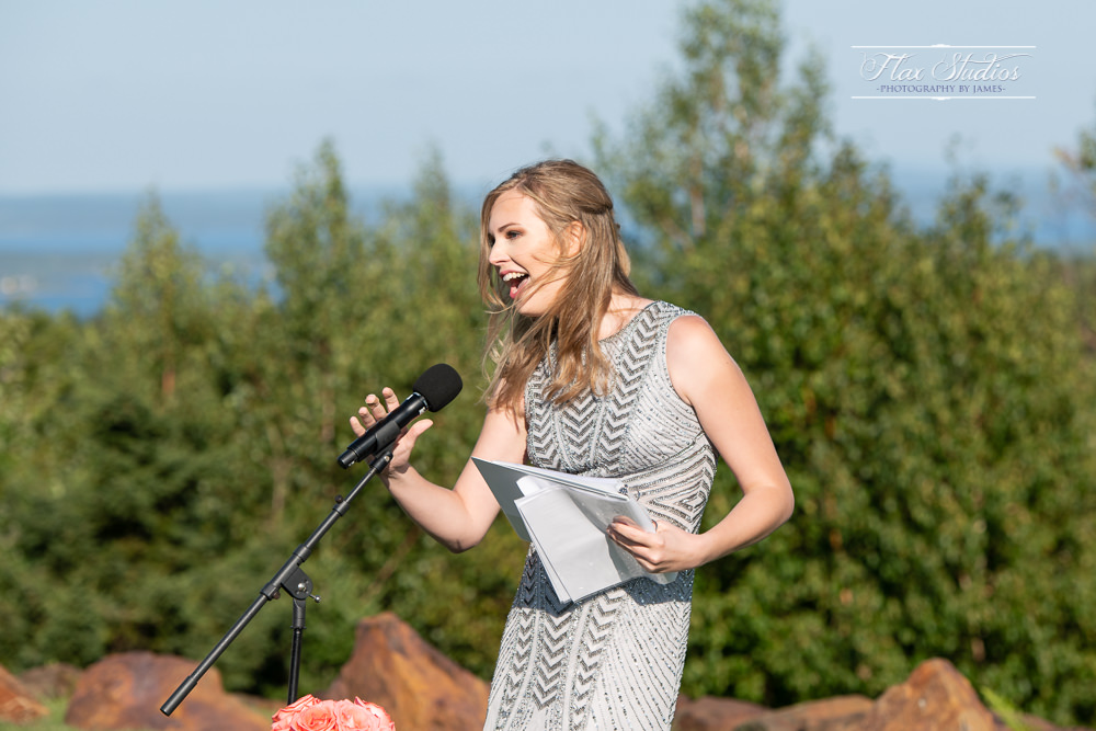 Point Lookout Maine Wedding Photographers-59.jpg