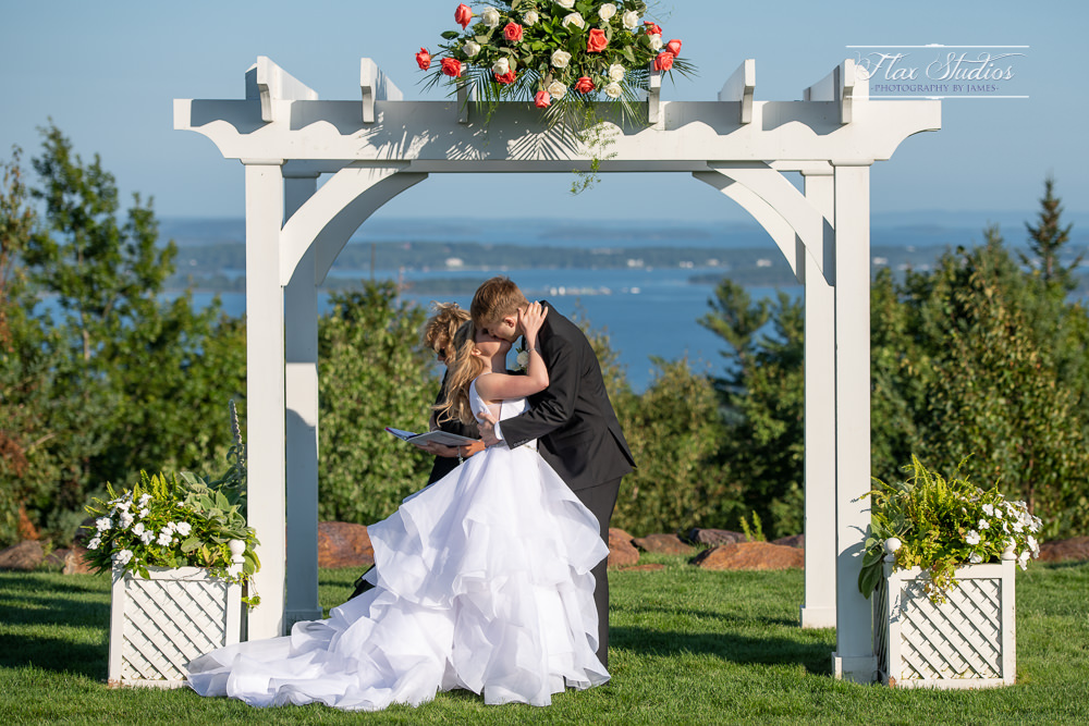 Point Lookout Maine Wedding Photographers-67.jpg