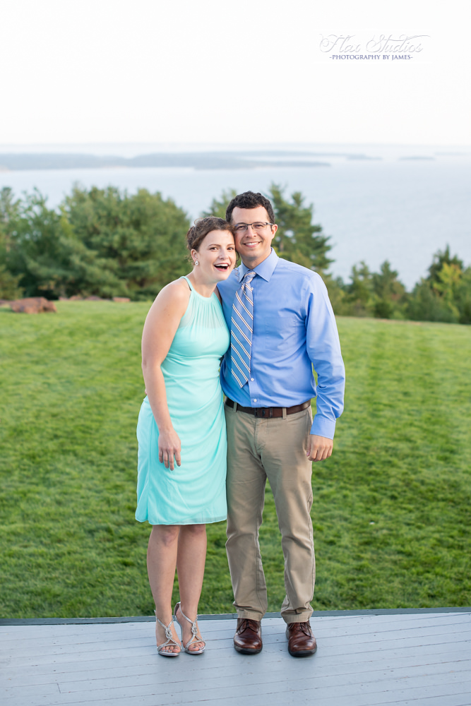 Point Lookout Maine Wedding Photographers-83.jpg