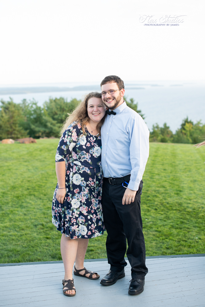 Point Lookout Maine Wedding Photographers-84.jpg