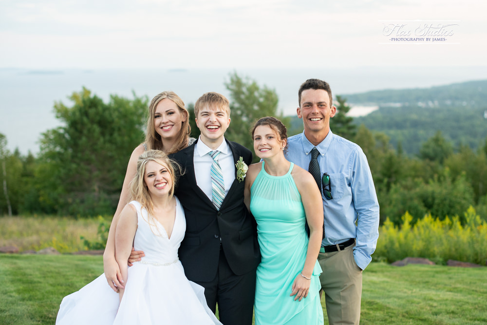 Point Lookout Maine Wedding Photographers-102.jpg