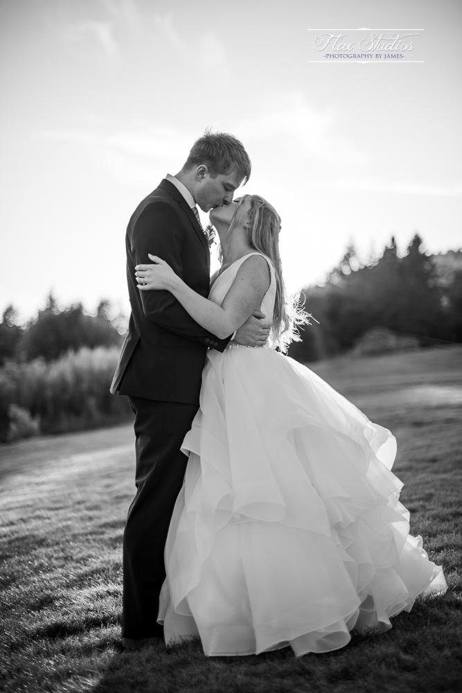 Northport Maine Wedding Photographer
