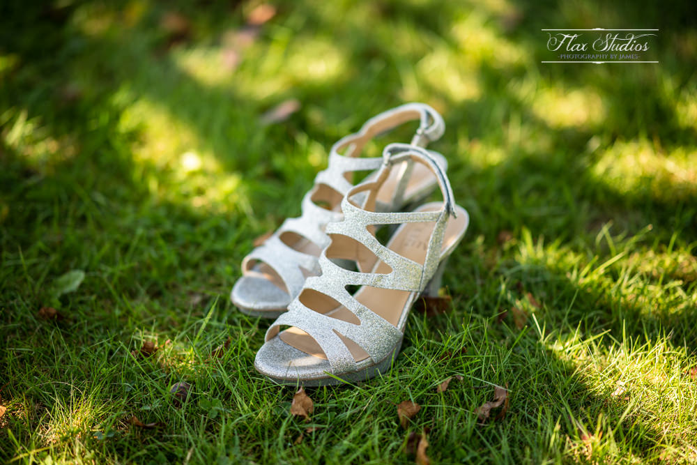 Sunday River Wedding Photography-4.jpg