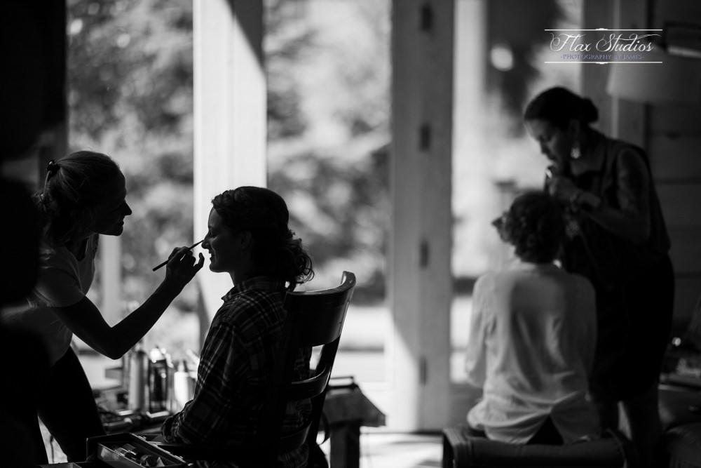 maine documentary wedding photographers
