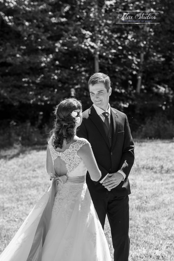 Sunday River Wedding Photography-23.jpg