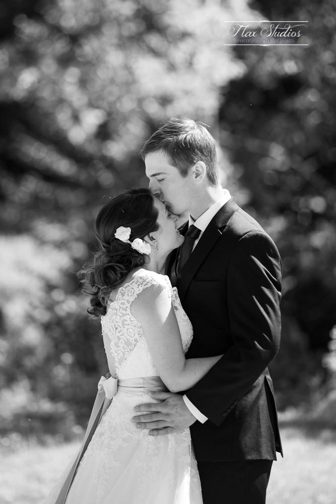 Sunday River Wedding Photography-25.jpg