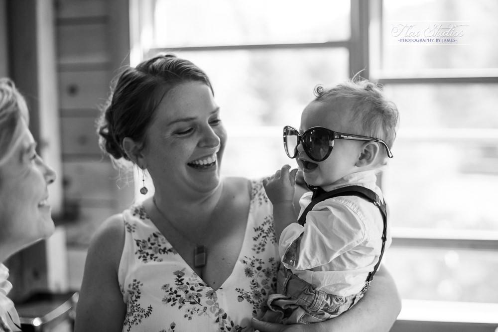 Sunday River Wedding Photography-31.jpg
