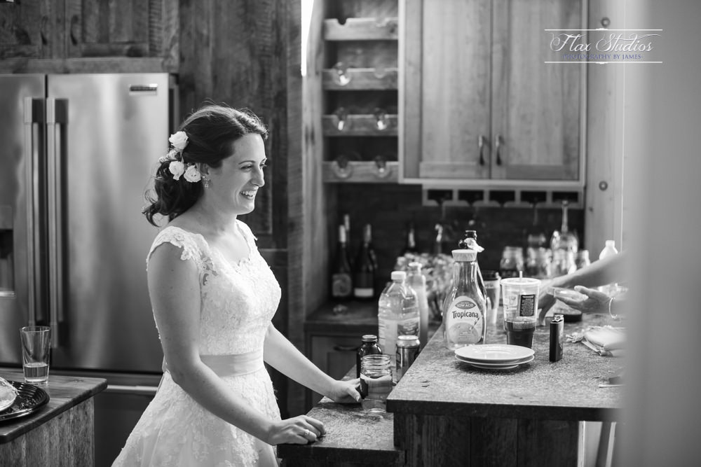 Sunday River Wedding Photography-32.jpg
