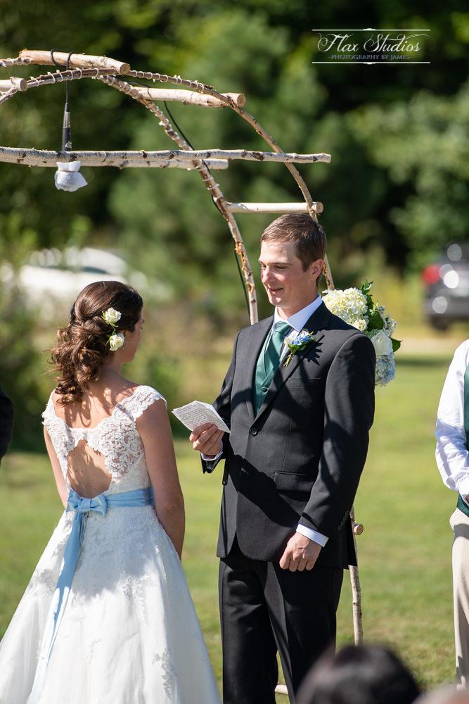 Sunday River Wedding Photography-39.jpg