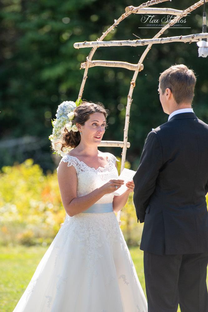 Sunday River Wedding Photography-40.jpg