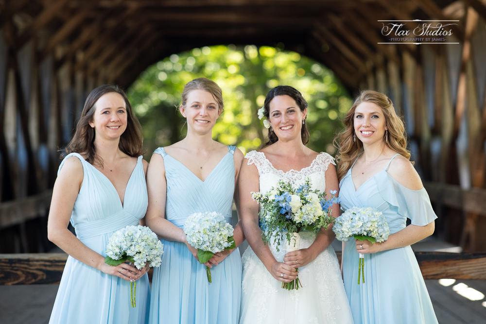 Sunday River Wedding Photography-47.jpg