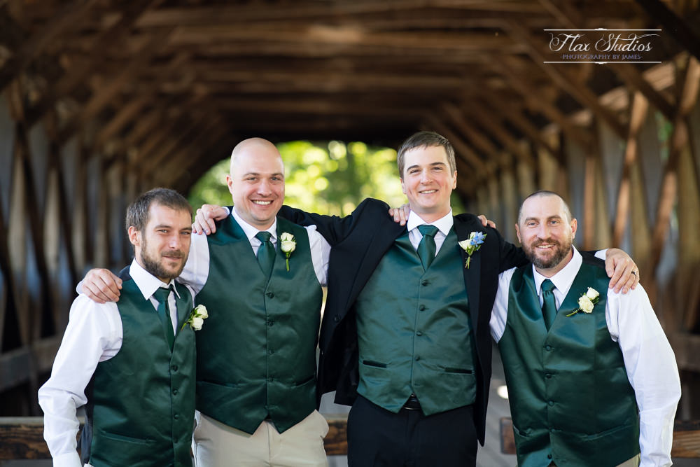 Sunday River Wedding Photography-49.jpg