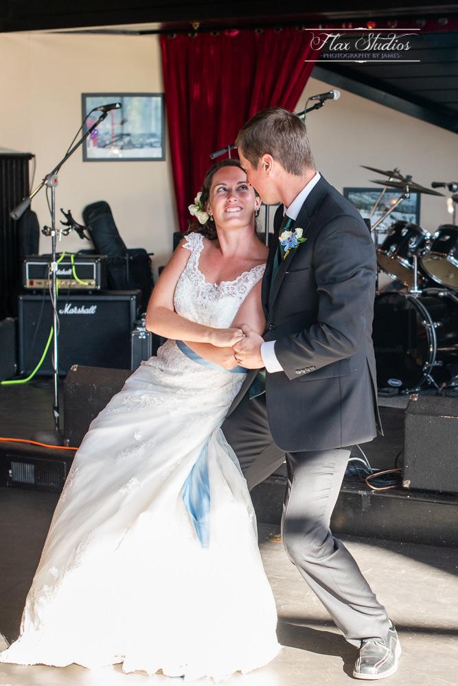 Sunday River Wedding Photography-76.jpg