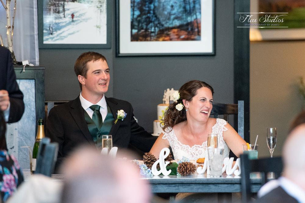 Sunday River Wedding Photography-84.jpg