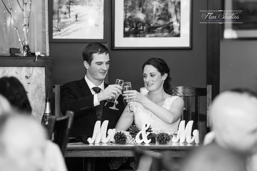 Sunday River Wedding Photography-92.jpg