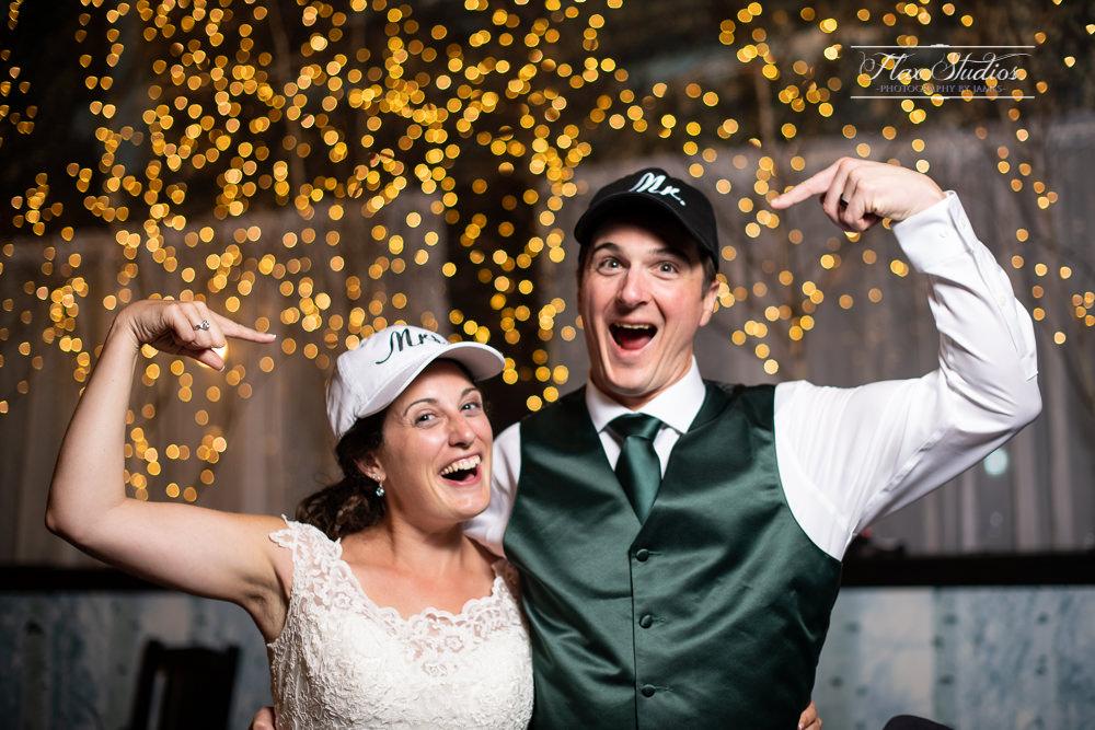 Sunday River Wedding Photography-120.jpg