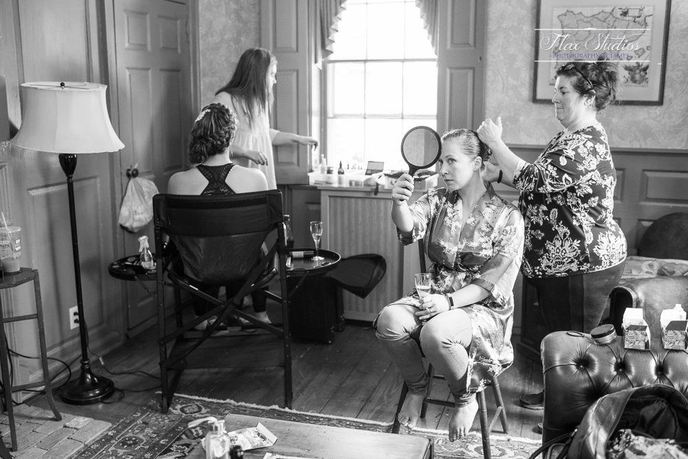The 1774 Inn Wedding Photographers-1.jpg