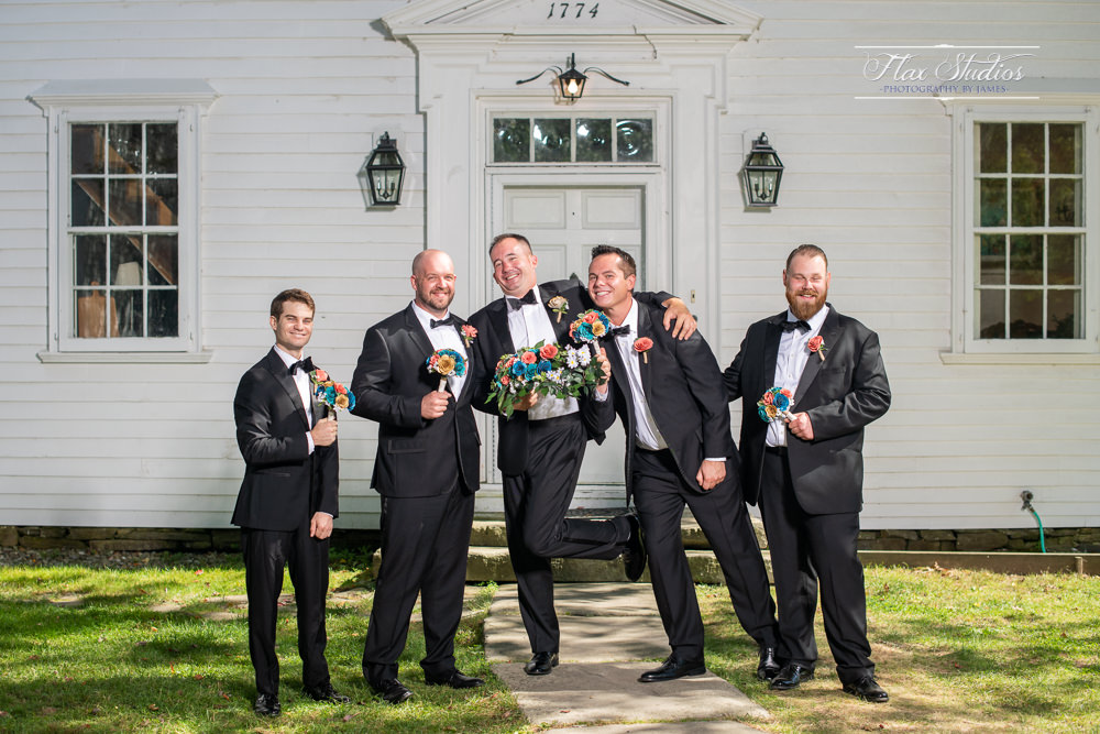 The 1774 Inn Wedding Photographers-32.jpg