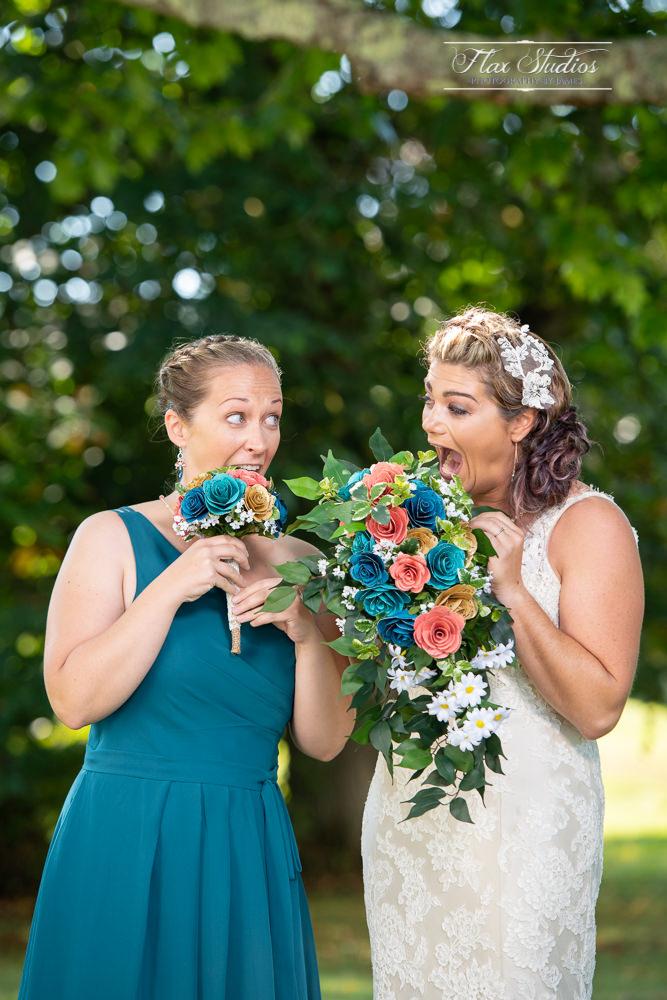 The 1774 Inn Wedding Photographers-35.jpg
