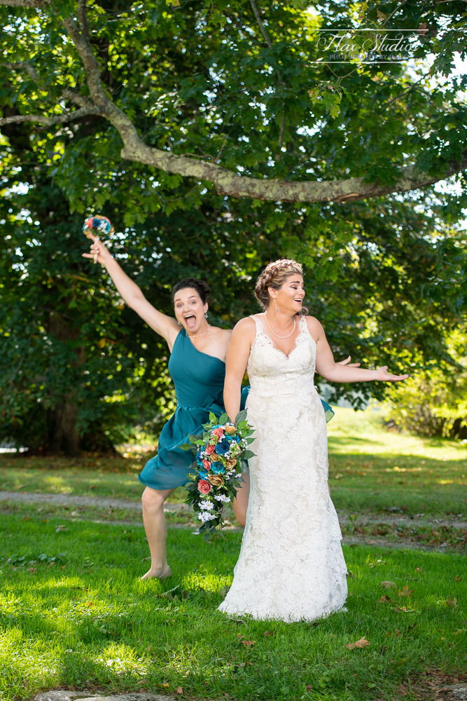 The 1774 Inn Wedding Photographers-34.jpg