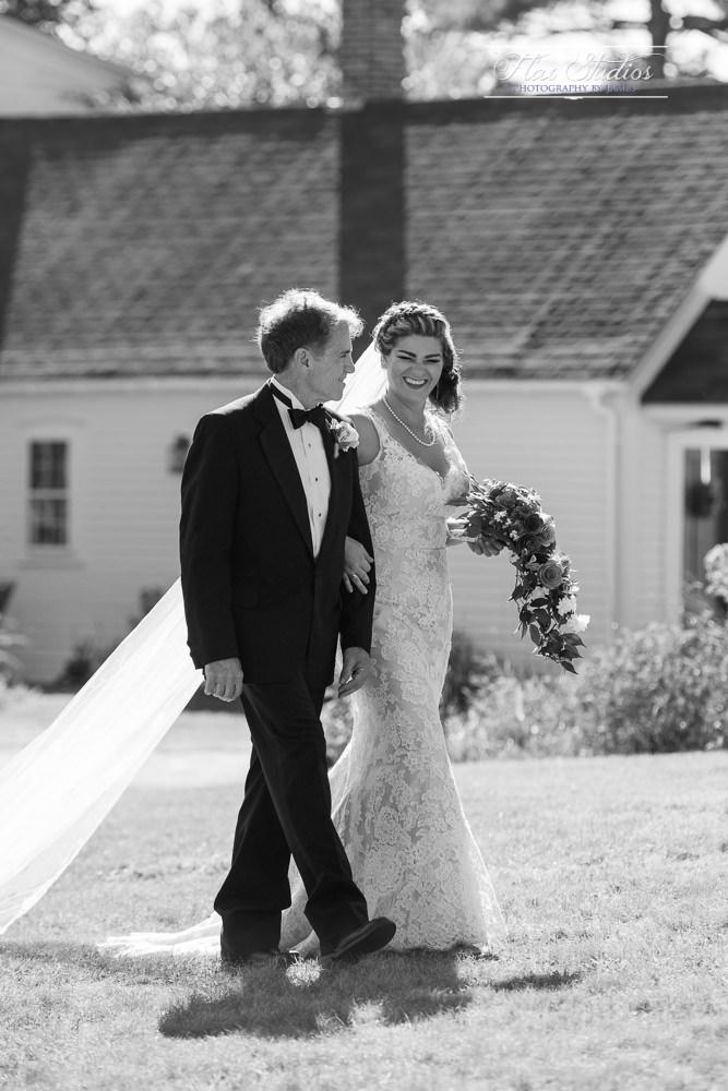 The 1774 Inn Wedding Photographers-45.jpg