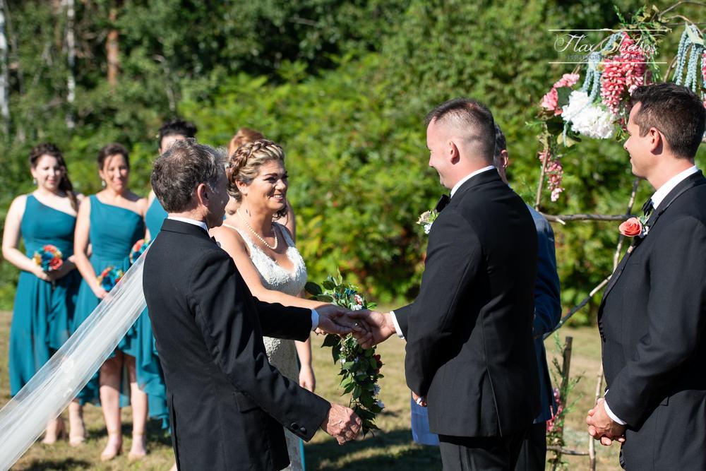 The 1774 Inn Wedding Photographers-46.jpg