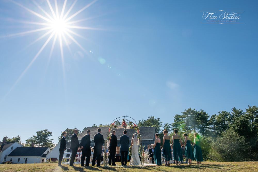 The 1774 Inn Wedding Photographers-53.jpg