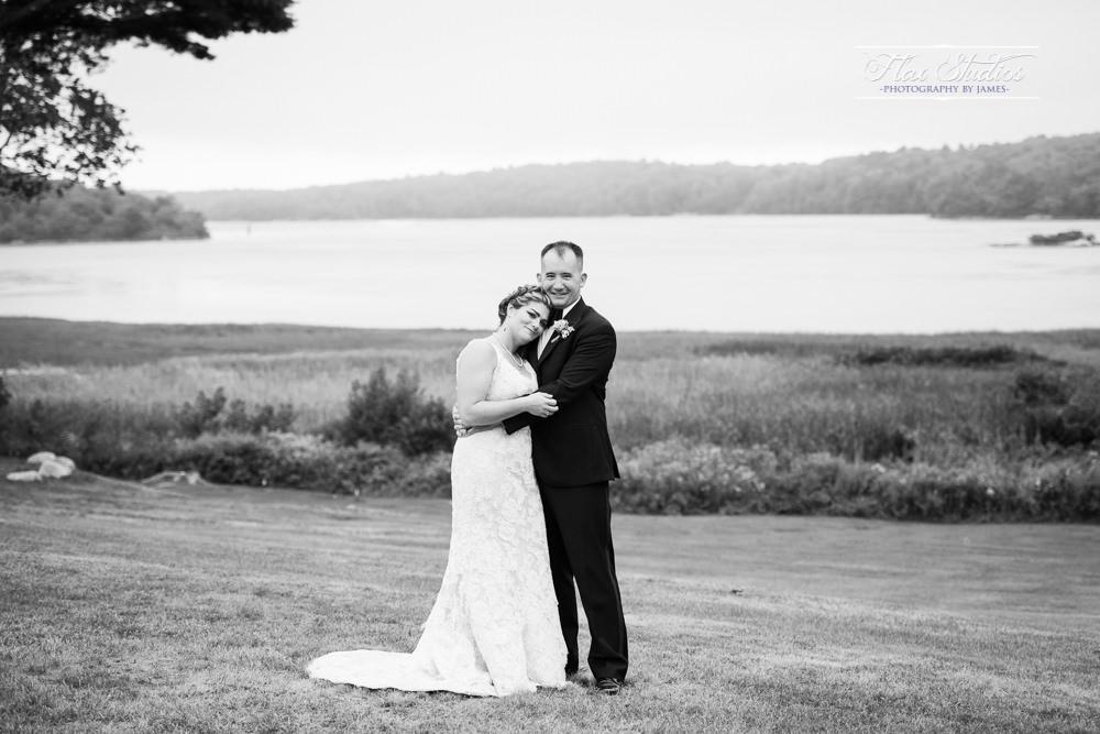 The 1774 Inn Wedding Photographers-71.jpg