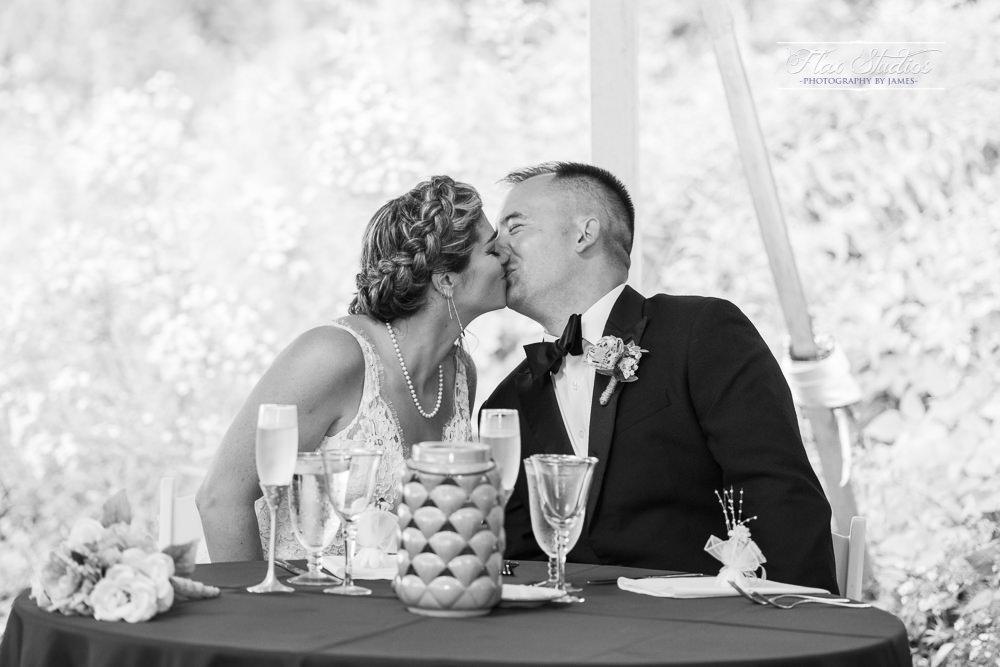 The 1774 Inn Wedding Photographers-89.jpg
