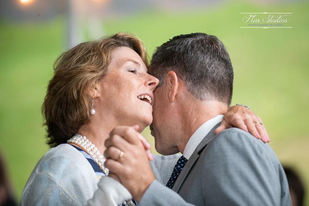 The 1774 Inn Wedding Photographers-107.jpg