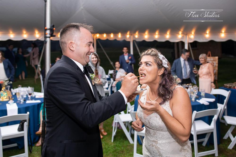 The 1774 Inn Wedding Photographers-112.jpg