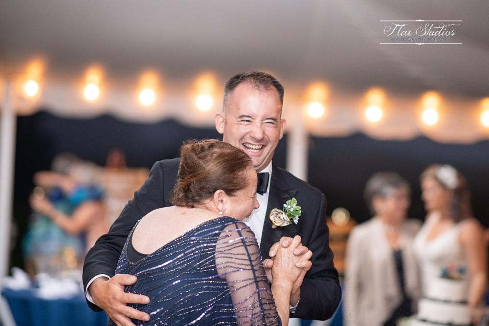 The 1774 Inn Wedding Photographers-116.jpg