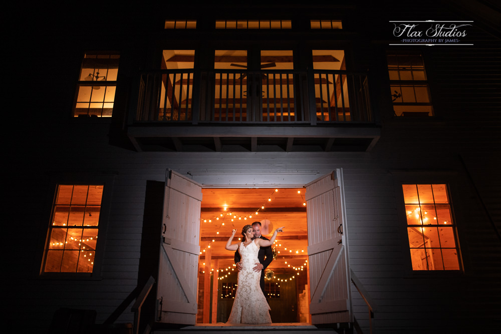 The 1774 Inn Wedding Photographers-122.jpg