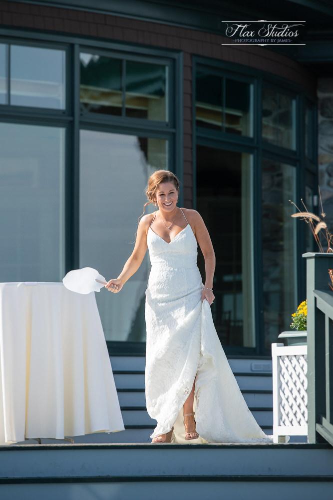 Point Lookout Maine Wedding Photographer-17.jpg
