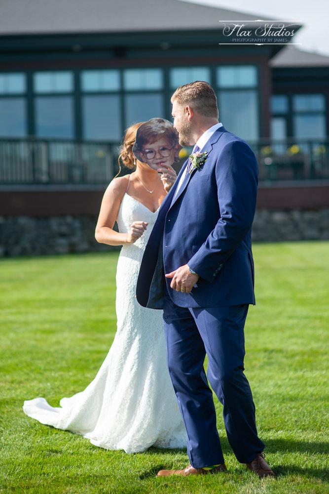 Point Lookout Maine Wedding Photographer-19.jpg
