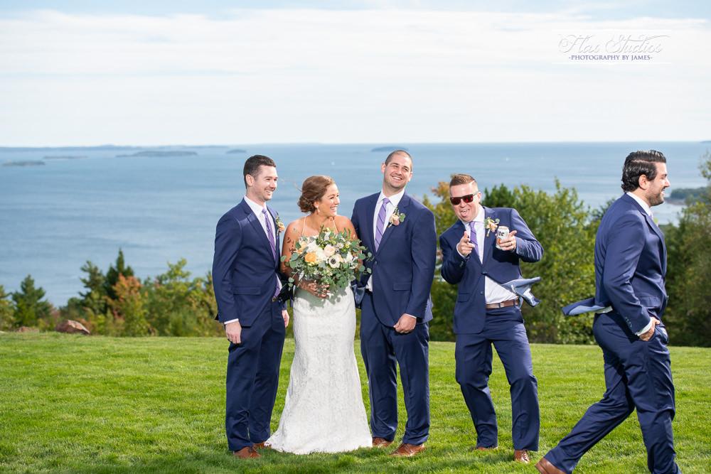 Point Lookout Maine Wedding Photographer-25.jpg