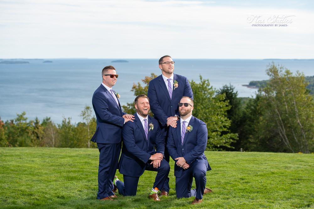 Point Lookout Maine Wedding Photographer-27.jpg
